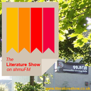 Literature Show Profile Image