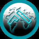 Atze_ Profile Image