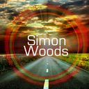 Simon Woods Profile Image