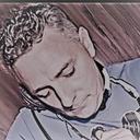 DJ Bart Barocci