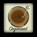 Organised Music Profile Image
