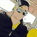 Ivan Nicolas Acero Garcia Profile Image