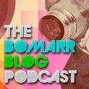 bomarr Profile Image