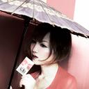 Yuki Kawamura Profile Image