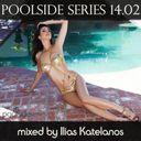 Poolside Series Profile Image