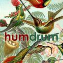 Humdrum Hong Kong Profile Image