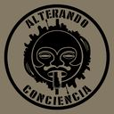 AlterandoConcienciaRadio Profile Image