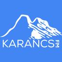 KarancsFM | A te stílusod!