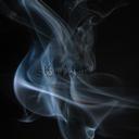 Klankschap Profile Image