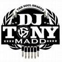 dj tony madd ™ Profile Image
