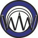 WEONEWAVE Profile Image