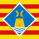 Balearic Ultras Profile Image