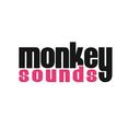 Monkey Sounds Music