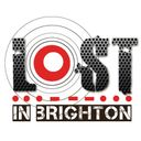 LostInBrighton Profile Image