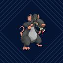 Lethal MG Profile Image