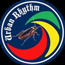 Urban Rhythm Profile Image