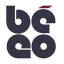 Béco Profile Image