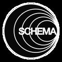 Schema Records Profile Image