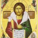 Poimin.gr Profile Image