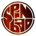 DJ Spinbad Profile Image