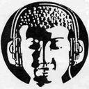 winyl Profile Image