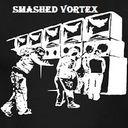 Smashed  Vortex Profile Image