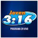 JOVEN316 Profile Image