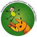 aeiflsf Profile Image