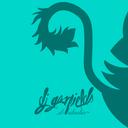 DjGarfieldsSv Profile Image