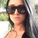 Ashley Hirst Profile Image