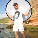 Silviu Razvan Profile Image