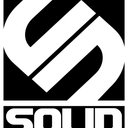 SolidDubstep Profile Image