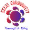 Awi Ef Tc Profile Image