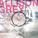 ALLISON GREY / / OFFICIAL Profile Image
