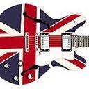 Britpop Revival Profile Image