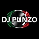 DJ Punzo Profile Image