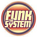 funkthesystem Profile Image