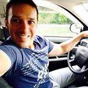 Roberto Matus Vargas (Roby) Profile Image