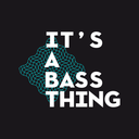 It's A Bass Thing Profile Image
