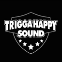 TRIGGA HAPPY SOUND Profile Image