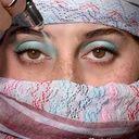 Feride Uslu Profile Image