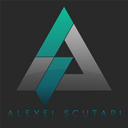 Alexei Scutari Profile Image