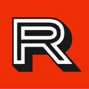 Ridyn Profile Image
