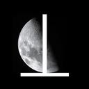 DJ Antinomy Profile Image
