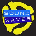 Soundwaves Profile Image