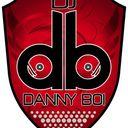 DJDannyBoi™  Profile Image