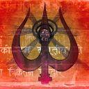 Sid_Orange Profile Image