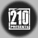 210 PRESENTS Profile Image