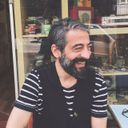 Mete Avunduk Profile Image