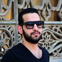 Sahaf Profile Image
